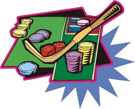 Casino clipart cartoon. Clip art images panda