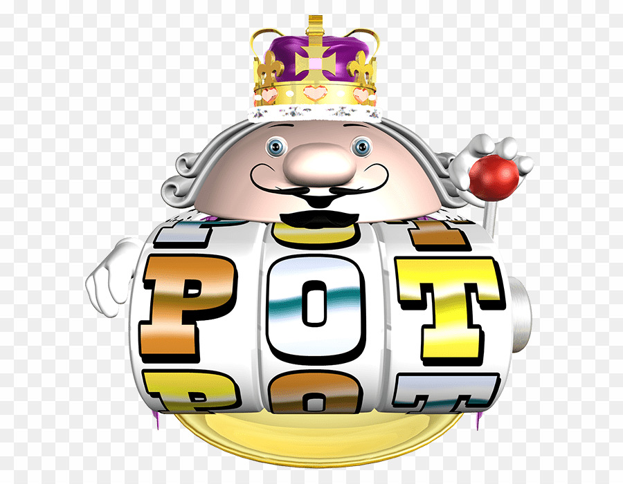 Casino clipart cartoon. Png fruit machines download