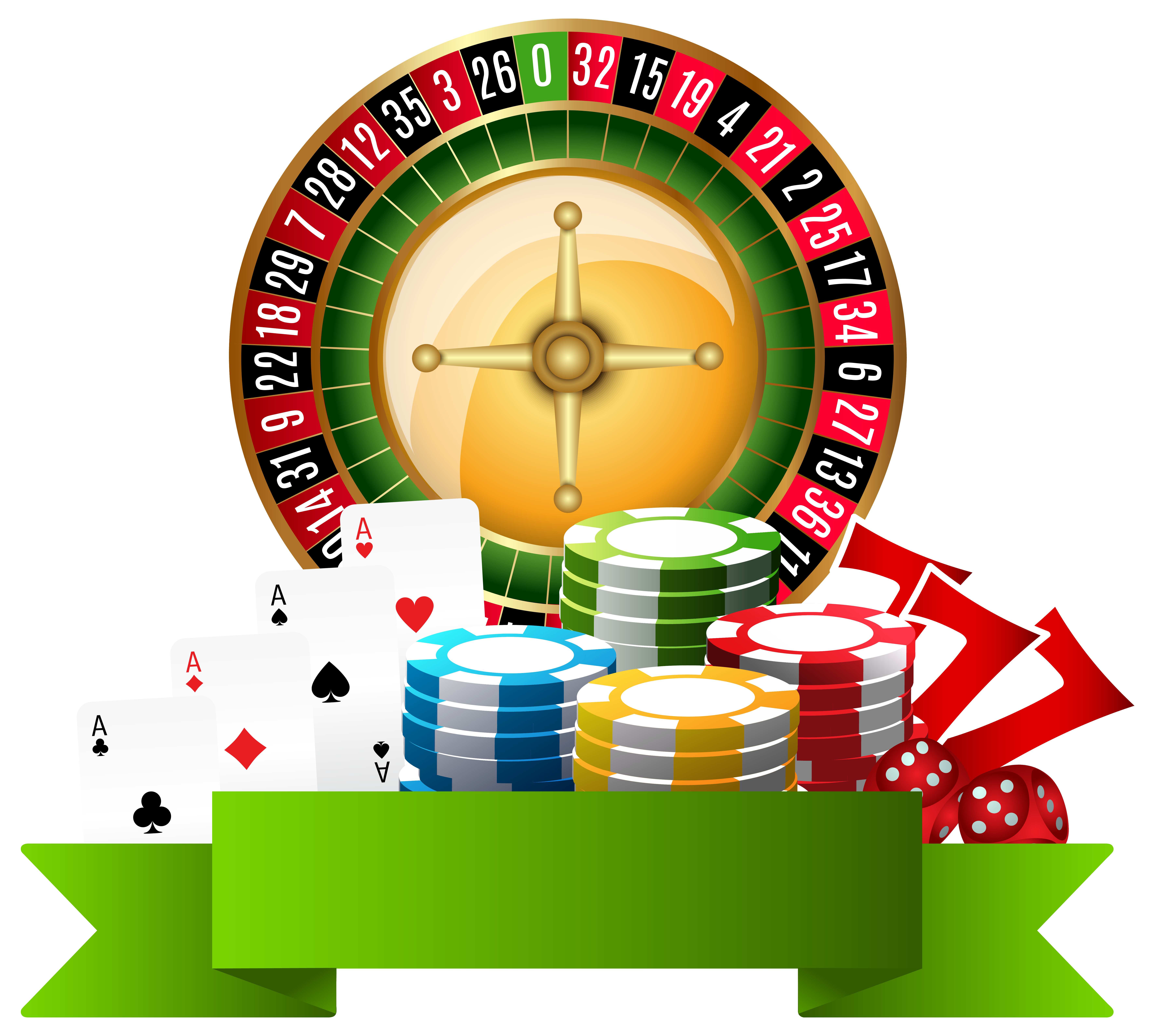 Casino decoration png clip. Game clipart carnival