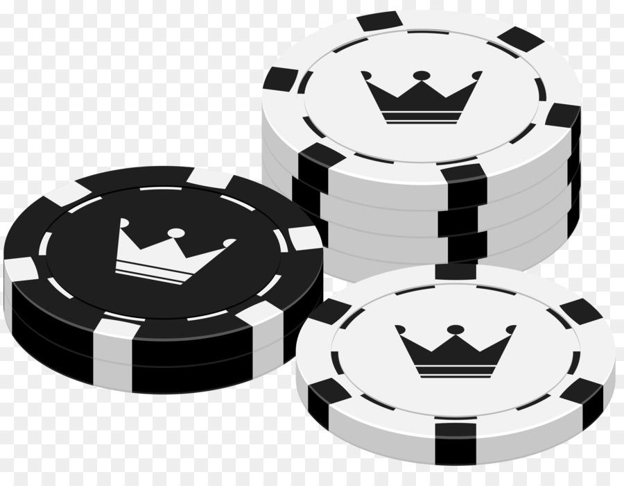 Casino token slot machine. Chip clipart poker