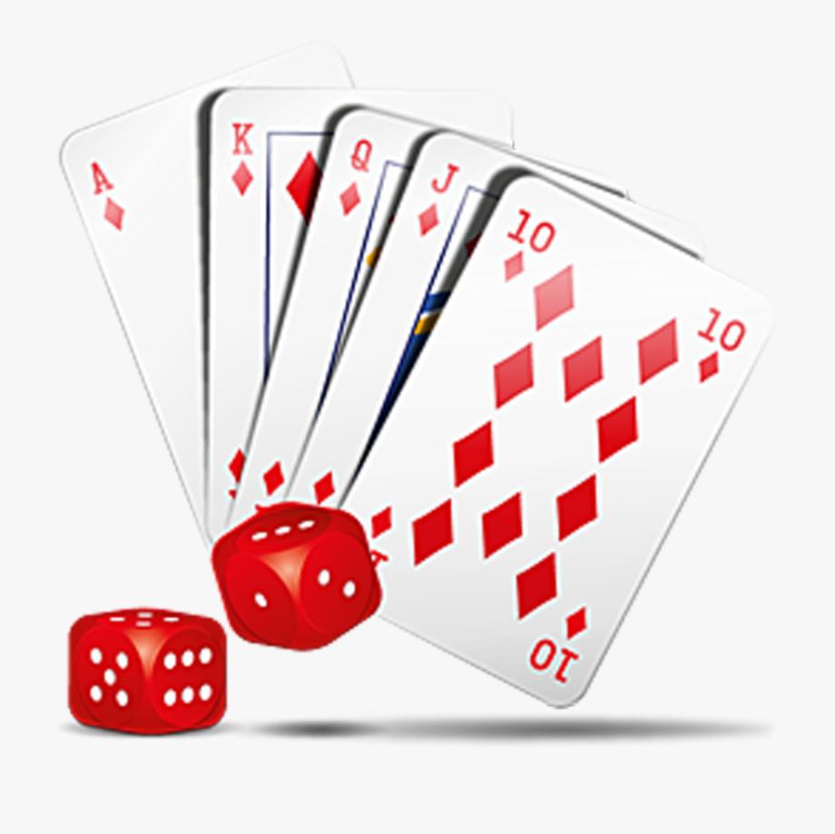 Free cards and clip. Casino clipart casino dice
