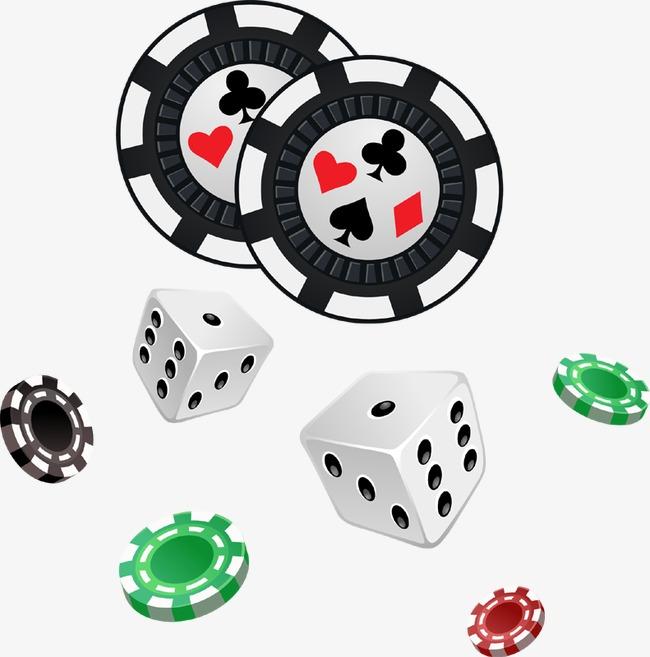 Casino clipart casino dice. Elements bargaining chip gambling