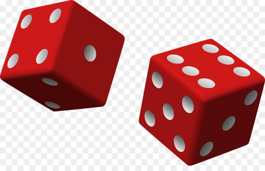 Casino clipart casino dice. Gambling clip art red