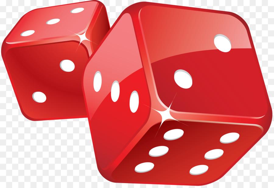 Casino clipart casino dice. Gambling online craps png