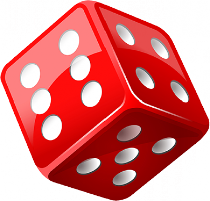 Casino clipart casino dice. Png laws foolish ml