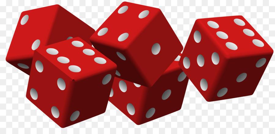 Yahtzee clip art background. Casino clipart casino dice