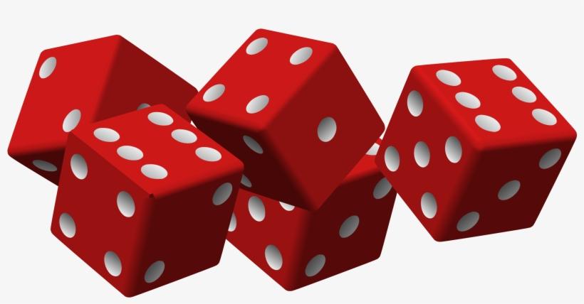 Casino clipart casino dice. Png clip art free