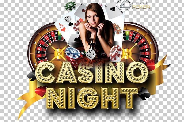 Casino clipart casino night. Tickets gambling blackjack craps