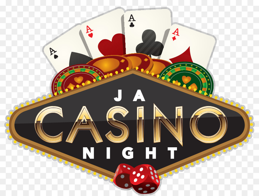 Online mobile gambling game. Casino clipart casino night