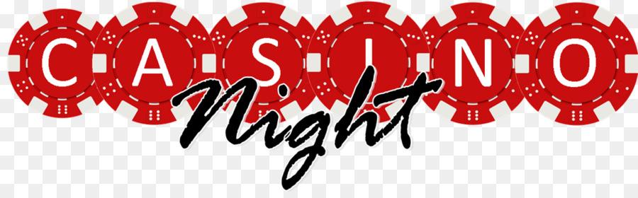 Casino clipart casino night. Online card game gambling