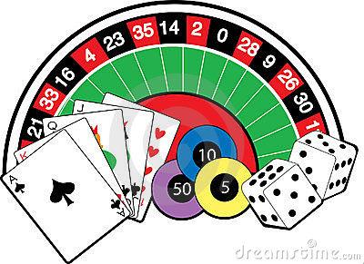Casino casino night