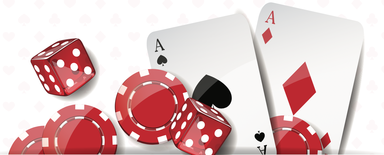 Oakmont of escondido hills. Casino clipart casino night