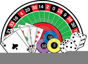 Free images at clker. Casino clipart casino night