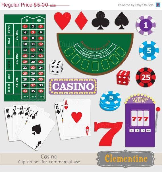 off sale clip. Poker clipart casino las vegas