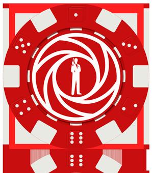 Casino clipart casino royale. Mayday sunday st may