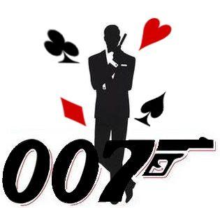 casino clipart casino royale