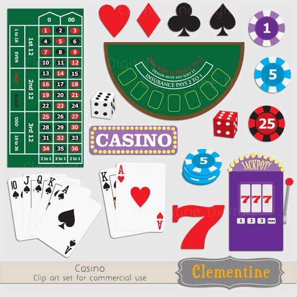 Casino clipart casino royale.  best images on