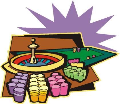 Casino clipart casino sign. Free cliparts download clip