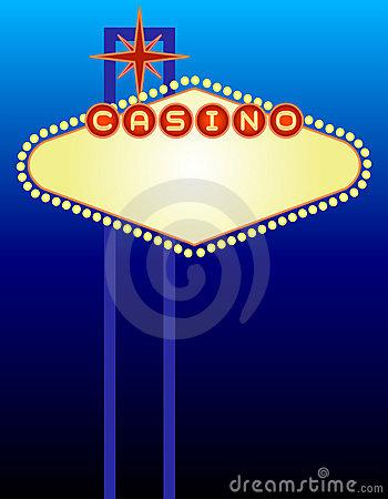 Clip art images panda. Casino clipart casino sign