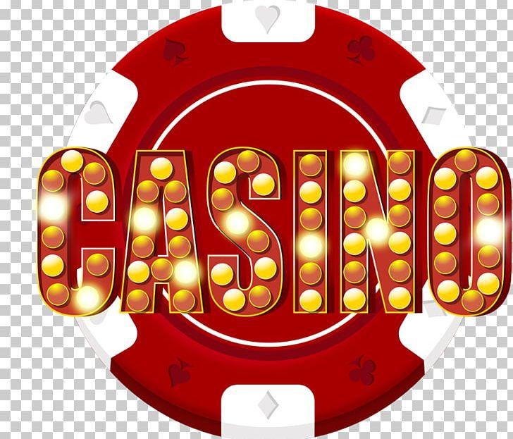 Casino clipart casino sign. Token game poker playing