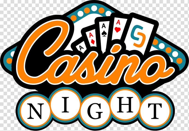 Stateline night transparent . Casino clipart casino themed