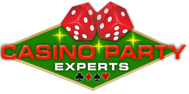 Rent let it ride. Casino clipart casino themed