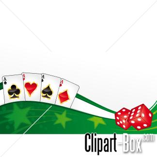 Casino clipart casino themed. Panda free images casinoclipart