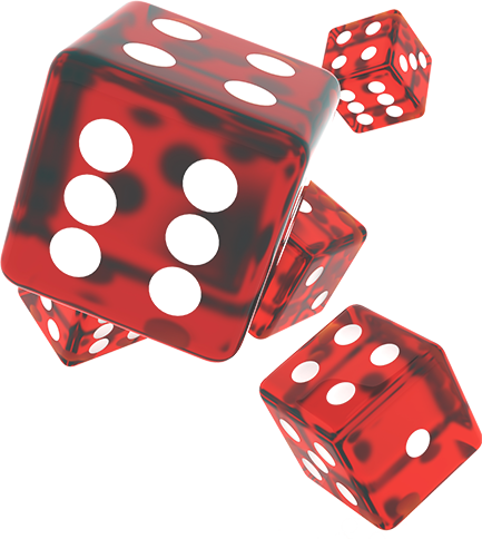 Social Casino Market Size, Share & Trends Analysis Report Online