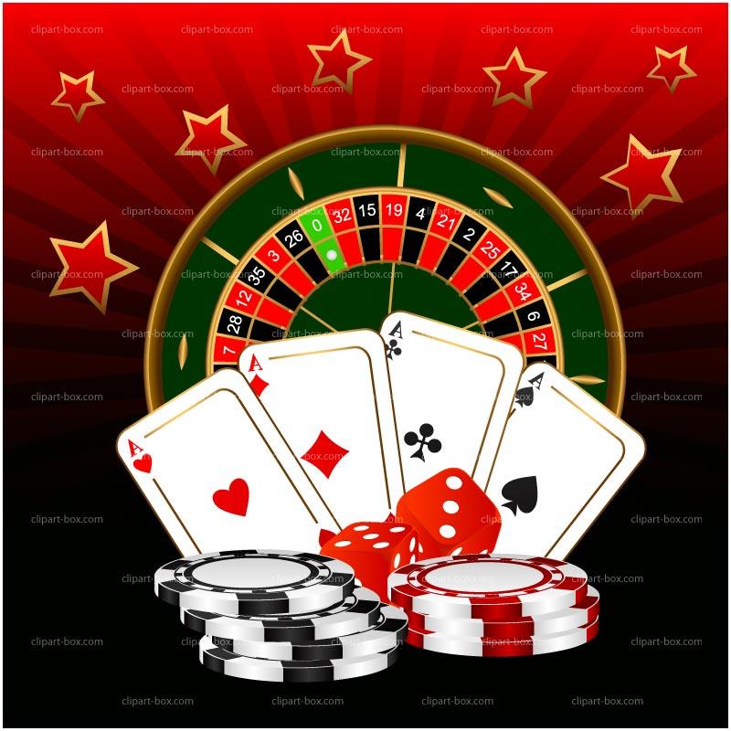 Clip art images panda. Casino clipart christmas casino
