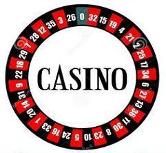Casino clipart clipart free. Portal