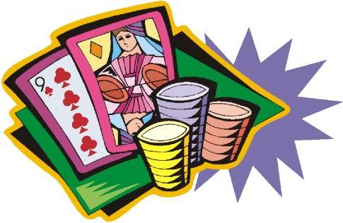 Casino clipart clipart free.