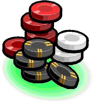 Clip art panda images. Casino clipart clipart free