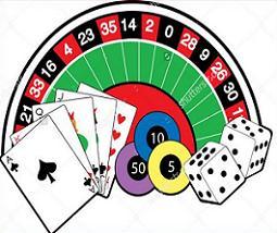 . Casino clipart clipart free