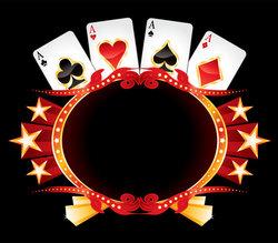 Cliparts download clip art. Casino clipart clipart free
