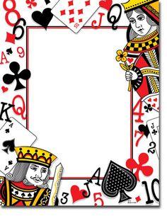 Casino clipart deck card. Night hanging decoration james