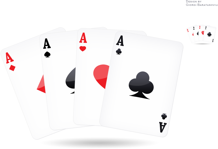 Casino clipart deck card. Poker cards png full