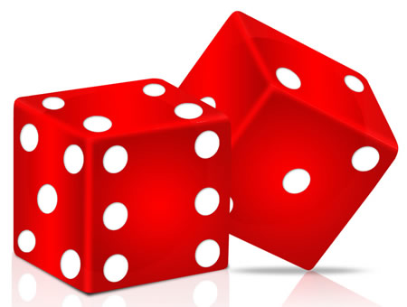 Casino clipart dice vegas. Free download best on