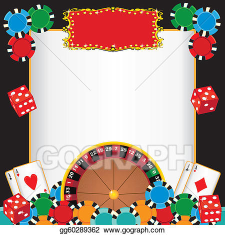 Casino clipart dice vegas. Clip art royalty free