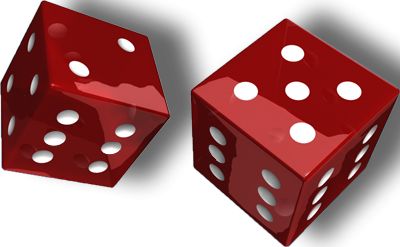 Map las nevada casinos. Casino clipart dice vegas
