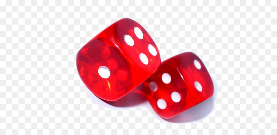 Casino clipart gambling. Blackjack online clip art