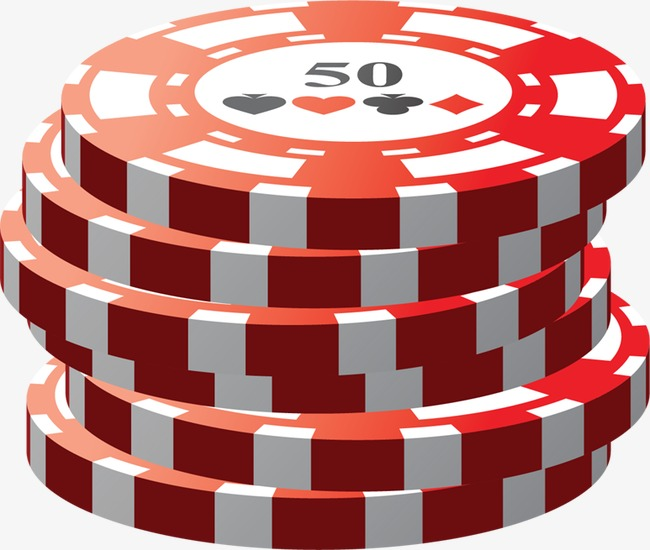 Join a poker club pokerstars