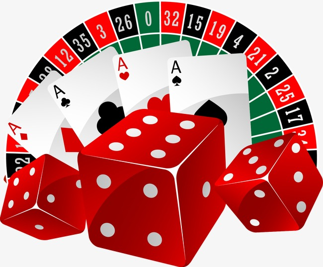 Casino clipart gambling. Trend element png and