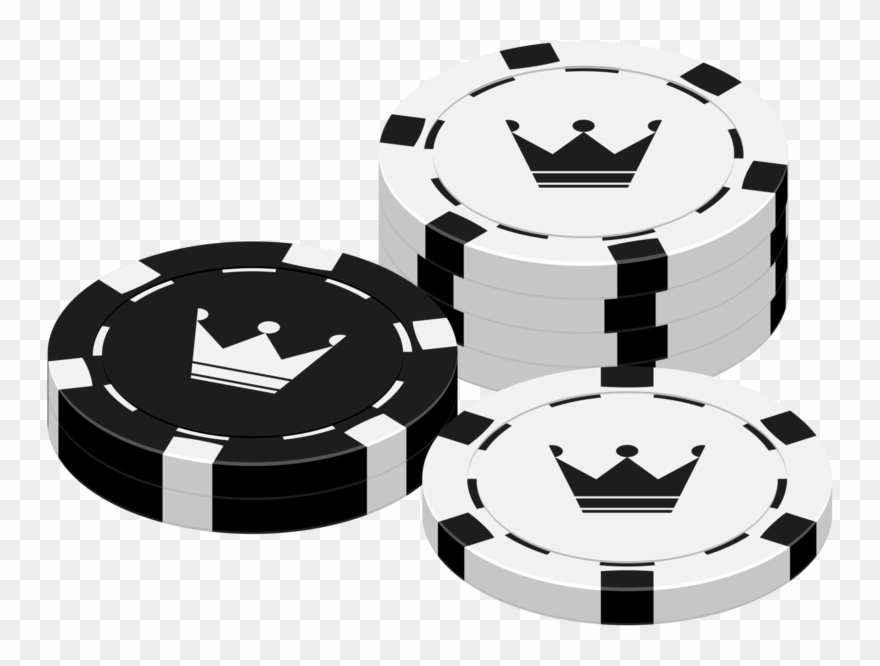 Casino clipart gambling. This png file is