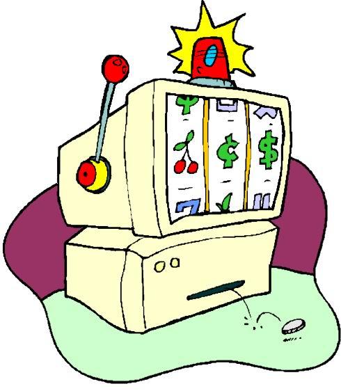 Clip images panda free. Casino clipart line art