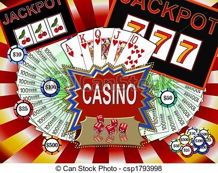 Clip pictures panda free. Casino clipart line art