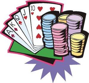 Casino clipart line art. Clip picgifs com artentertainmentcasino