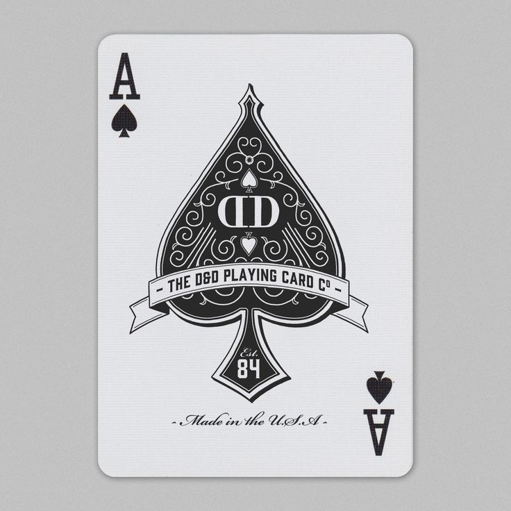 best of collection. Casino clipart line spades ace