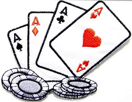 Amazon com chip poker. Casino clipart line spades ace