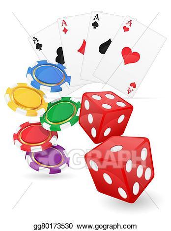 casino clipart line spades ace