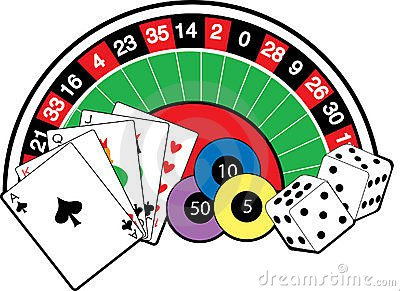 Play roulette for cash online